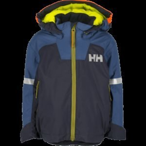 Helly Hansen Legend Ins Jacket Talvitakki