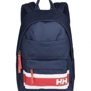 Helly Hansen Urban Reppu