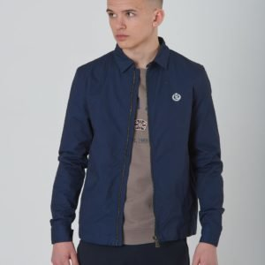 Henri Lloyd Harrington Jacket Takki Sininen