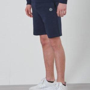 Henri Lloyd Lb Sweat Shorts Shortsit Sininen