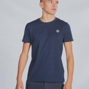 Henri Lloyd Radar T Shirt T-Paita Sininen