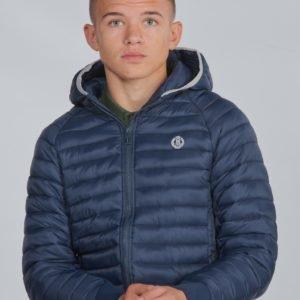 Henri Lloyd Stockton Jacket Takki Sininen
