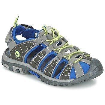 Hi-Tec SHORE JR sandaalit