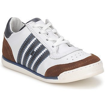 Hip ARCHIK matalavartiset kengät