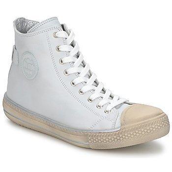 Hip LOUGO korkeavartiset kengät