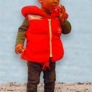 Hokka lasten pelastusliivi 10-20 kg