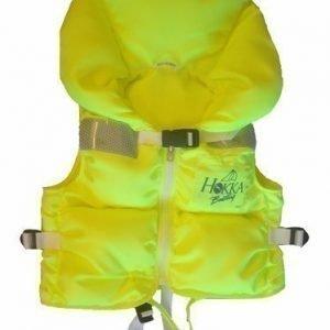 Hokka pelastusliivi vauvalle 0-15 kg
