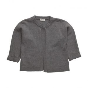 Hollie Nolia Cardigan