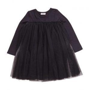 Hollie Nolia Dress