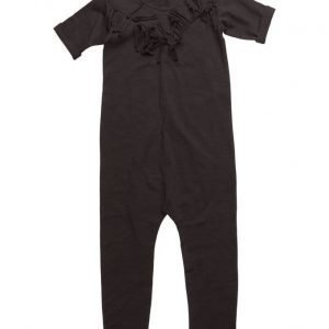 Hollie Nolia Jumpsuit