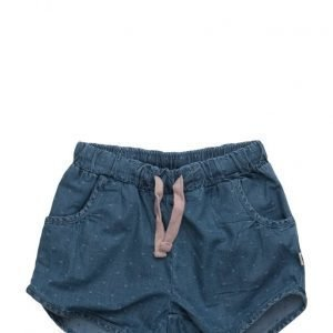 Hollie Nolia Shorts