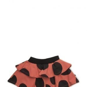 Hollie Nolia Skirt
