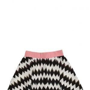 Hollie Nolia Skirt