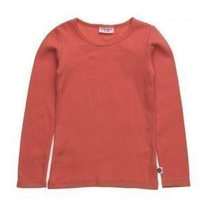 Hollie Nolia T-Shirt L/S