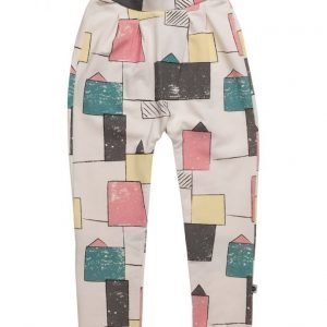 Hollie Nolia Trousers