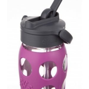 Huckleberry 650ml juomapullo