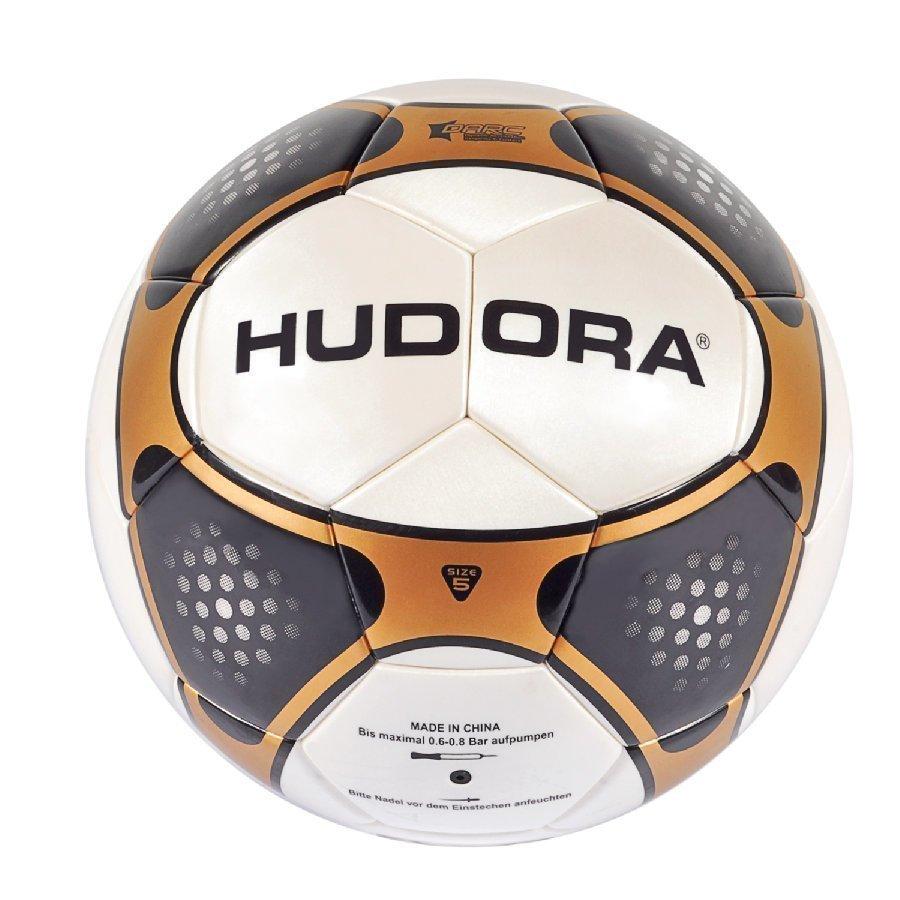Hudora Jalkapallo