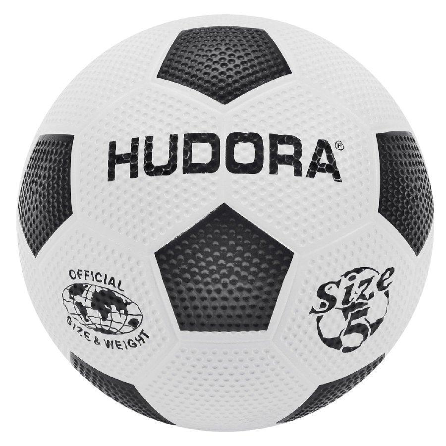 Hudora Katujalkapallo