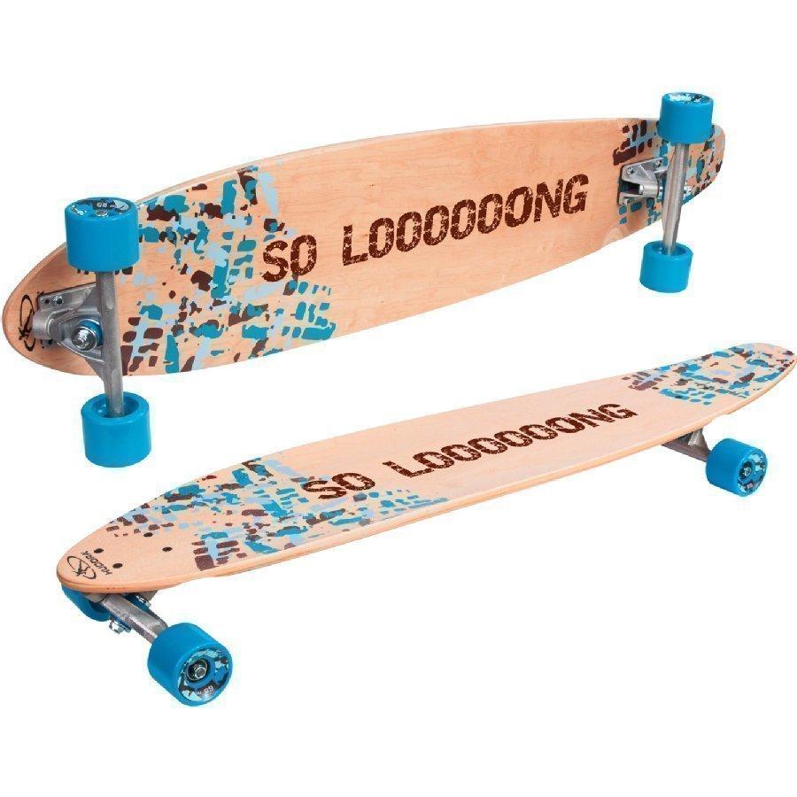 Hudora Longboard Imperial 12804