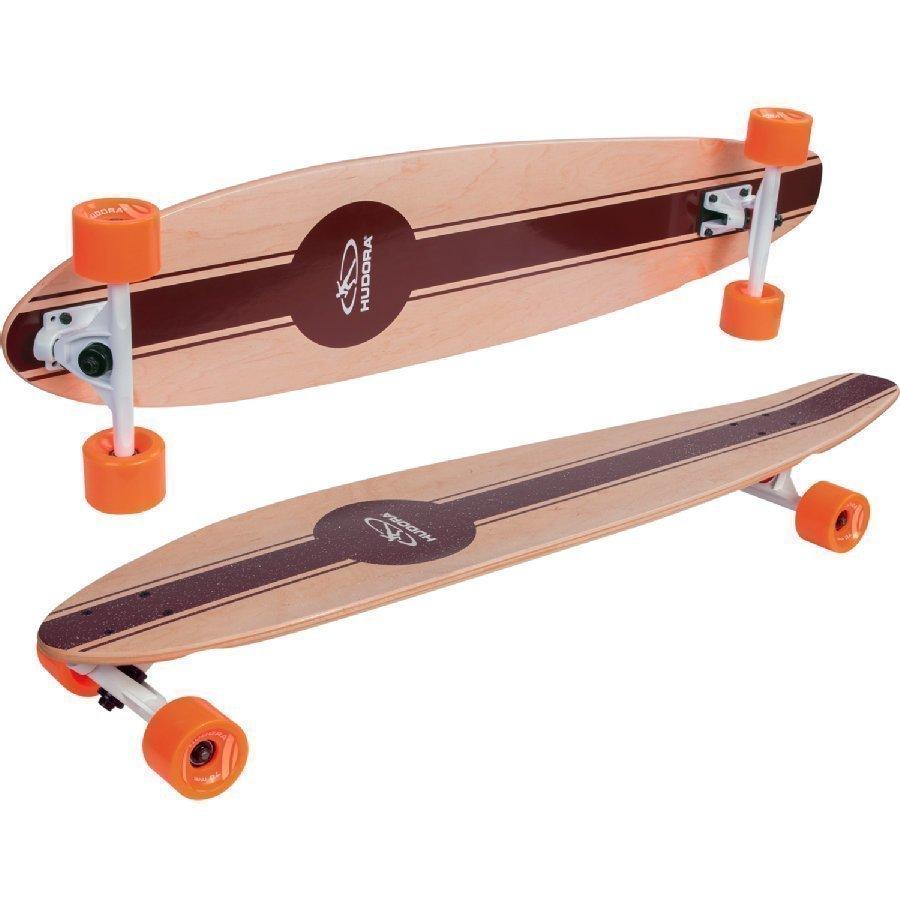 Hudora Longboard Solana 12809