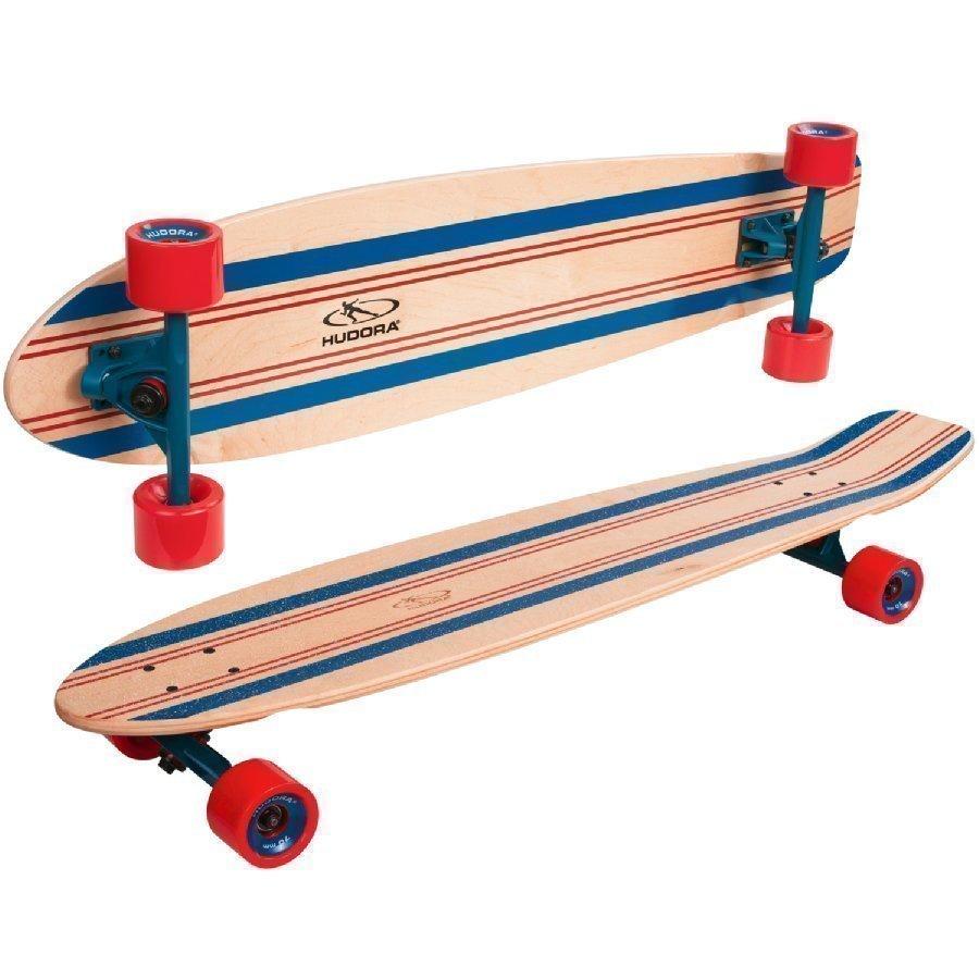 Hudora Longboard Tamarack 12808
