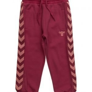 Hummel Altevann Pants