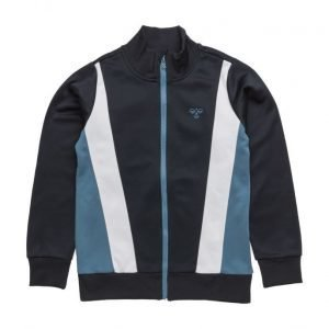 Hummel Arland Zip Jacket