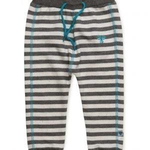 Hummel Baldrian Pants