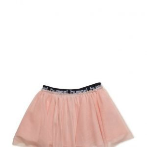 Hummel Ballerina Skirt