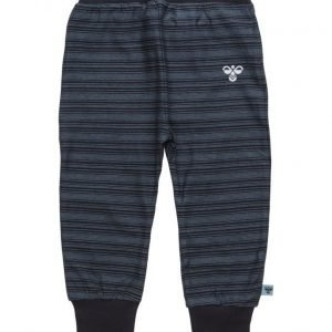 Hummel Beam Pants