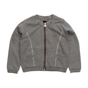 Hummel Belle Jacket