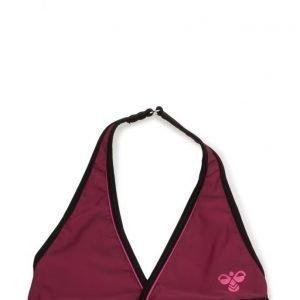 Hummel Bett Bikini Top Ss16