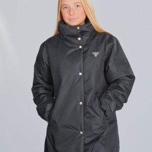 Hummel Bibi Jacket Takki Musta
