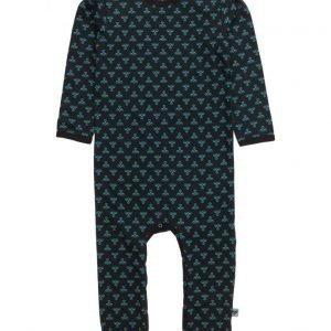 Hummel Bibo Bodysuit X-Mas16