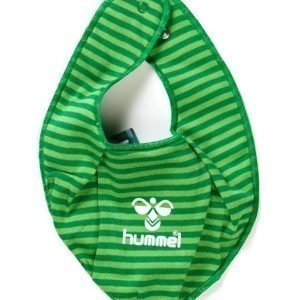 Hummel Billie Bib