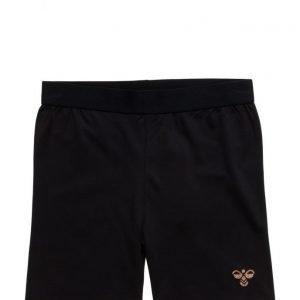Hummel Birgitte Shorts