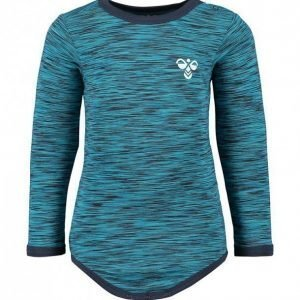 Hummel Body Bico Multi Colour