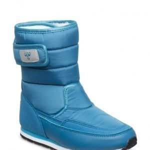 Hummel Boot Jr