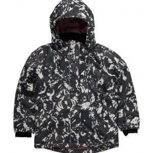 Hummel Cami Ski Jacket Aw16