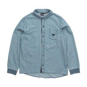 Hummel Charley Shirt