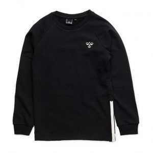 Hummel Chresten Long Sweatshirt