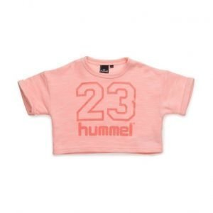 Hummel Cindy Top