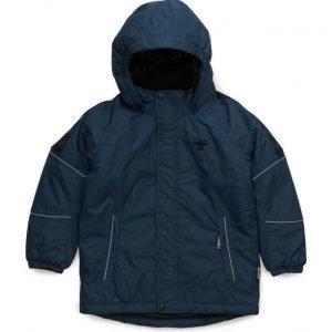 Hummel Clark Jacket