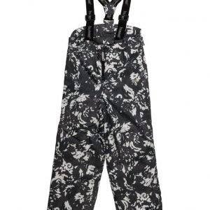 Hummel Cool Snowpants Aw16