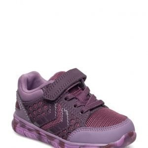 Hummel Crosslite Sneaker Infant