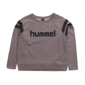 Hummel Dianne Sweat Aw16