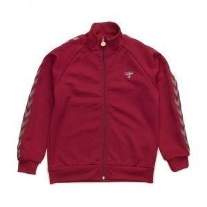 Hummel Elga Zip Jacket Aw16