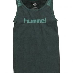 Hummel Eliza Top