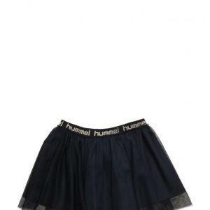 Hummel Erantis Skirt