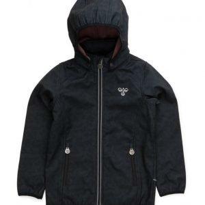 Hummel Evaline Softshell Jacket Aw16